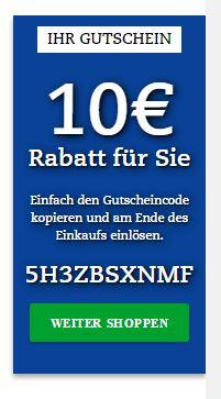thalia10€