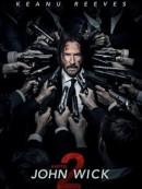 Amazon Video: John Wick – Kapitel 2 in HD für 1,98€ bzw. Max Steel in HD für 0,99€ ausleihen