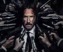 Amazon.de: Freitag Filme Abend mit u.a. John Wick 2 [HD] für 0,99€ leihen