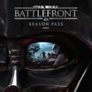 PSN Store: STAR WARS™ Battlefront™ Season Pass für PS4 kostenlos