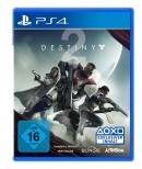 Amazon.de: Destiny 2 – Standard Edition – [PS4 / Xbox One] für je 29,99€ inkl. VSK
