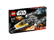 Saturn.de: 3für2 Lego Aktion [Lego Sets] inkl. VSK