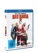 Amazon.de: Bad Santa 2 [Blu-ray] für 4,95€ + VSK