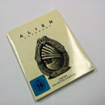 Alien-Covenant-Mediabook_by_fkklol-01