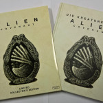 Alien-Covenant-Mediabook_by_fkklol-07