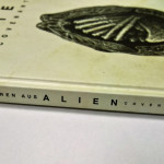 Alien-Covenant-Mediabook_by_fkklol-10