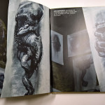 Alien-Covenant-Mediabook_by_fkklol-18