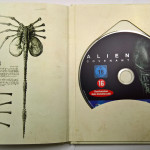 Alien-Covenant-Mediabook_by_fkklol-27