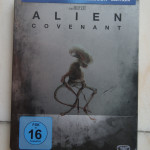Alien-Covenant-Zusatzfotos_bySascha74-01