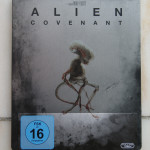 Alien-Covenant-Zusatzfotos_bySascha74-03