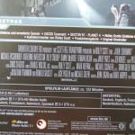 Alien-Covenant-Zusatzfotos_bySascha74-05