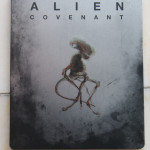 Alien-Covenant-Zusatzfotos_bySascha74-07