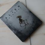 Alien-Covenant-Zusatzfotos_bySascha74-08