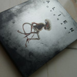 Alien-Covenant-Zusatzfotos_bySascha74-09