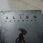 Alien-Covenant-Zusatzfotos_bySascha74-10