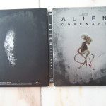 Alien-Covenant-Zusatzfotos_bySascha74-19