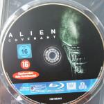 Alien-Covenant-Zusatzfotos_bySascha74-21