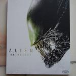 Alien-Covenant-Zusatzfotos_bySascha74-25