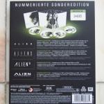Alien-Covenant-Zusatzfotos_bySascha74-26