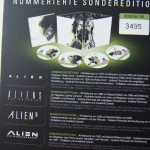 Alien-Covenant-Zusatzfotos_bySascha74-27
