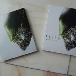 Alien-Covenant-Zusatzfotos_bySascha74-28