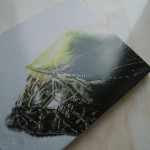 Alien-Covenant-Zusatzfotos_bySascha74-31