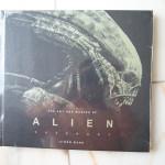 Alien-Covenant-Zusatzfotos_bySascha74-39