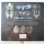 Alien-Covenant-Zusatzfotos_bySascha74-40
