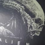 Alien-Covenant-Zusatzfotos_bySascha74-41