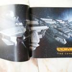 Alien-Covenant-Zusatzfotos_bySascha74-45