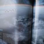 Alien-Covenant-Zusatzfotos_bySascha74-46