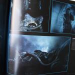 Alien-Covenant-Zusatzfotos_bySascha74-47