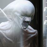 Alien-Covenant-Zusatzfotos_bySascha74-50