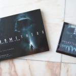 Alien-Covenant-Zusatzfotos_bySascha74-52