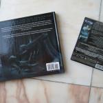 Alien-Covenant-Zusatzfotos_bySascha74-53
