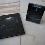 Alien-Covenant-Zusatzfotos_bySascha74-54