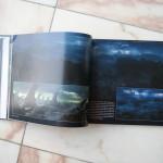 Alien-Covenant-Zusatzfotos_bySascha74-55