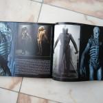 Alien-Covenant-Zusatzfotos_bySascha74-56