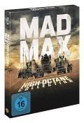 Amazon.de: Tagesangebot – Bis zu 39% reduziert – Box-Sets & Exklusives [DVD & Blu-ray]