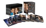 Amazon.de: Blitzangebote 20.09.2017, u.a. mit Castle – Die komplette Serie (Limited Edition, 45 Discs)  [DVD]
