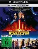 [Vorbestellung] Amazon.de: Das fünfte Element (Remastered 2017) – Mediabook (exklusiv bei Amazon.de) [Blu-ray] für 24,99€ und [Ultra HD Blu-ray + Blu-ray] für 29,99€