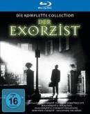 Alphamovies.de: Neue Angebote, z.B. Der Exorzist – Complete Collection für 12,94€ + VSK