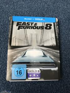 Fast_Furious_8_Steelbook-01