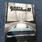 Fast_Furious_8_Steelbook-03
