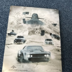 Fast_Furious_8_Steelbook-04