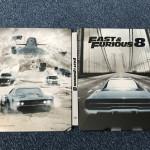 Fast_Furious_8_Steelbook-05