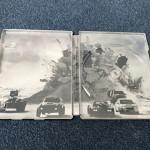 Fast_Furious_8_Steelbook-06