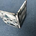 Fast_Furious_8_Steelbook-08
