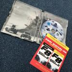 Fast_Furious_8_Steelbook-09