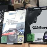 Fast_Furious_8_Steelbook-10